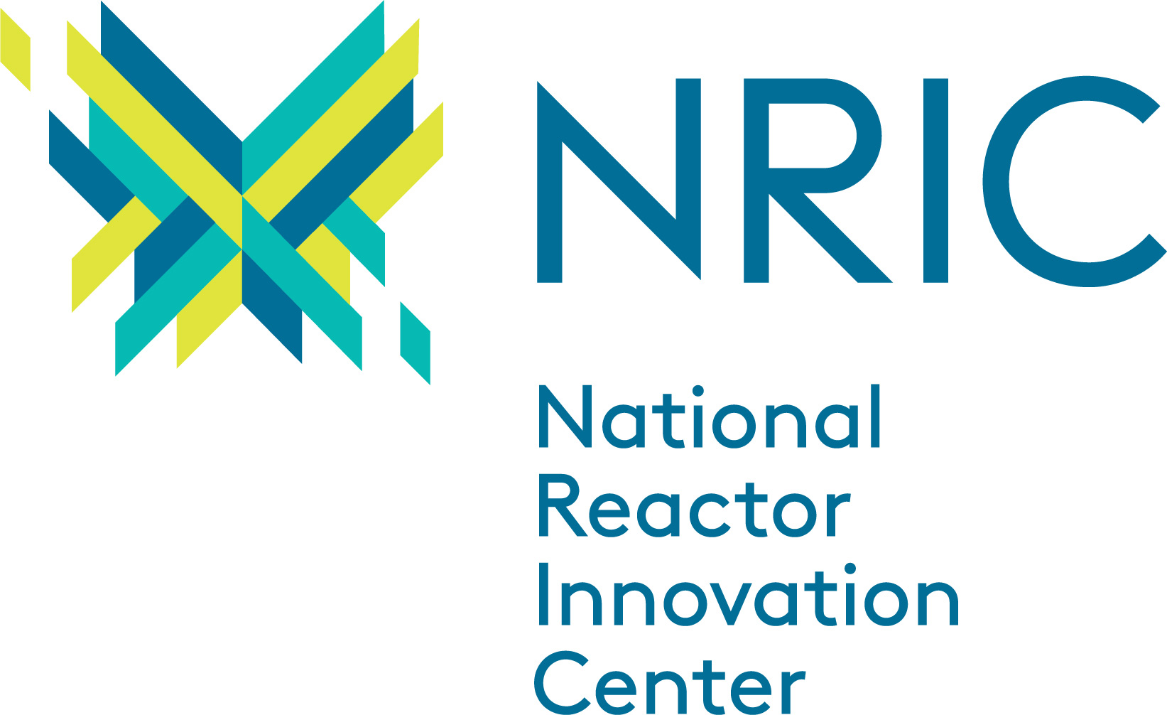 National Reactor Innovation Center