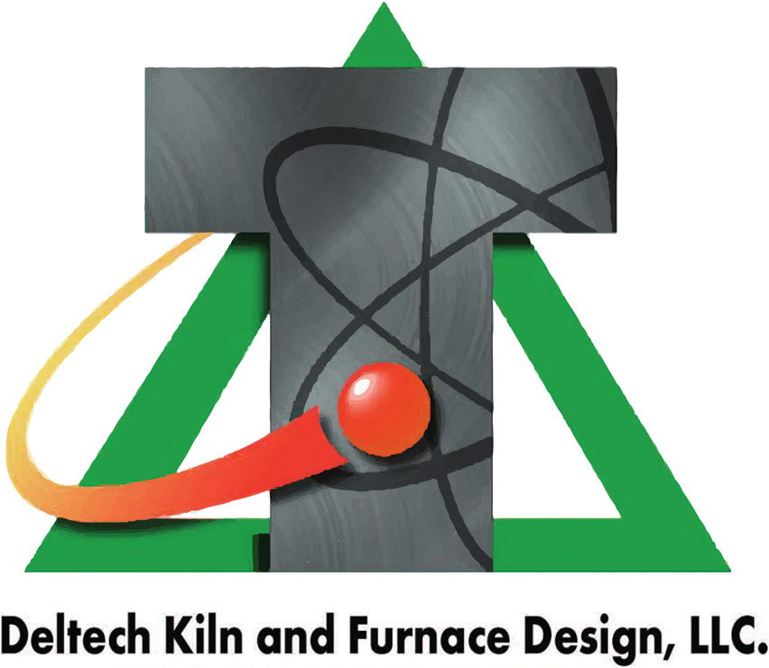 Deltech Kiln and Furnace Design