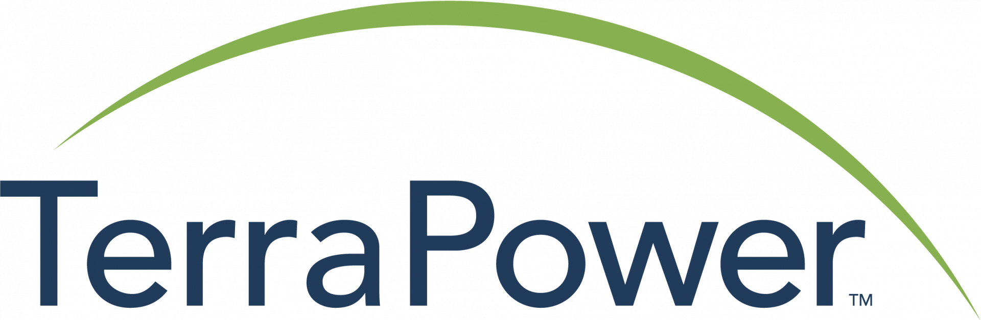 TerraPower