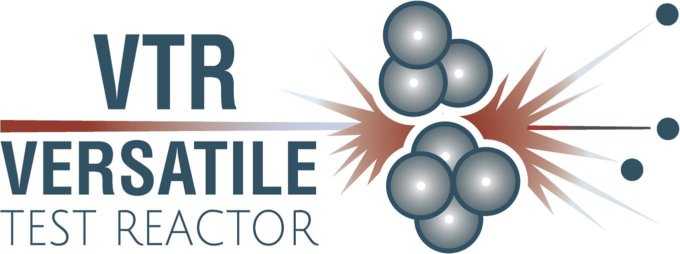 VTR Versatile Test Reactor