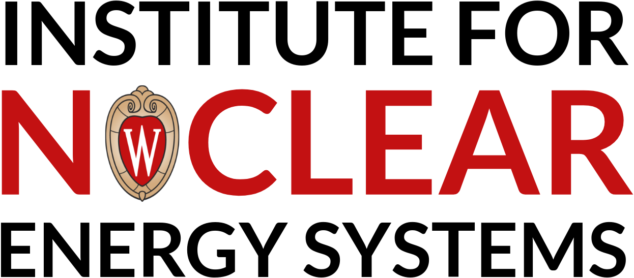 Institute for Nuclear Energy Systems
