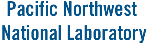 Pacific Northwest National Laboratory (PNNL)