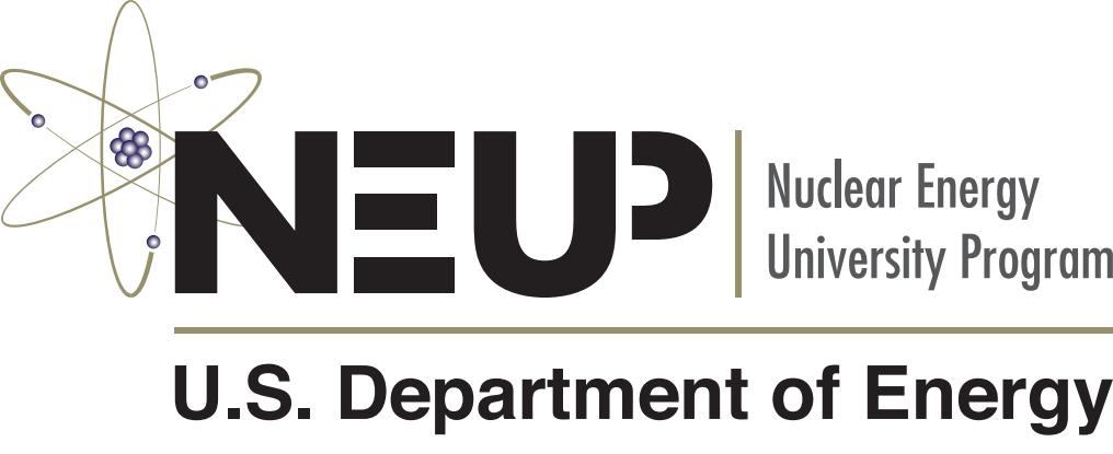 DOE-NE Funded Programs