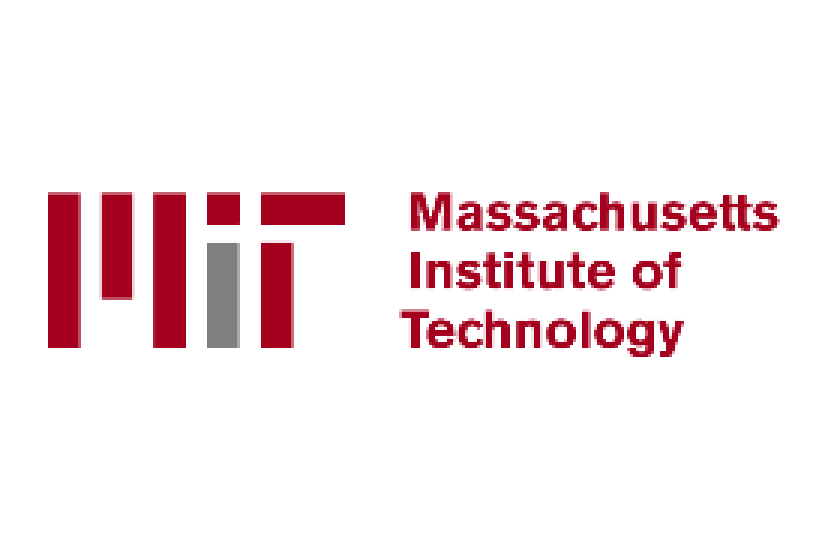 MIT Dept of Nuclear Science and Engineering