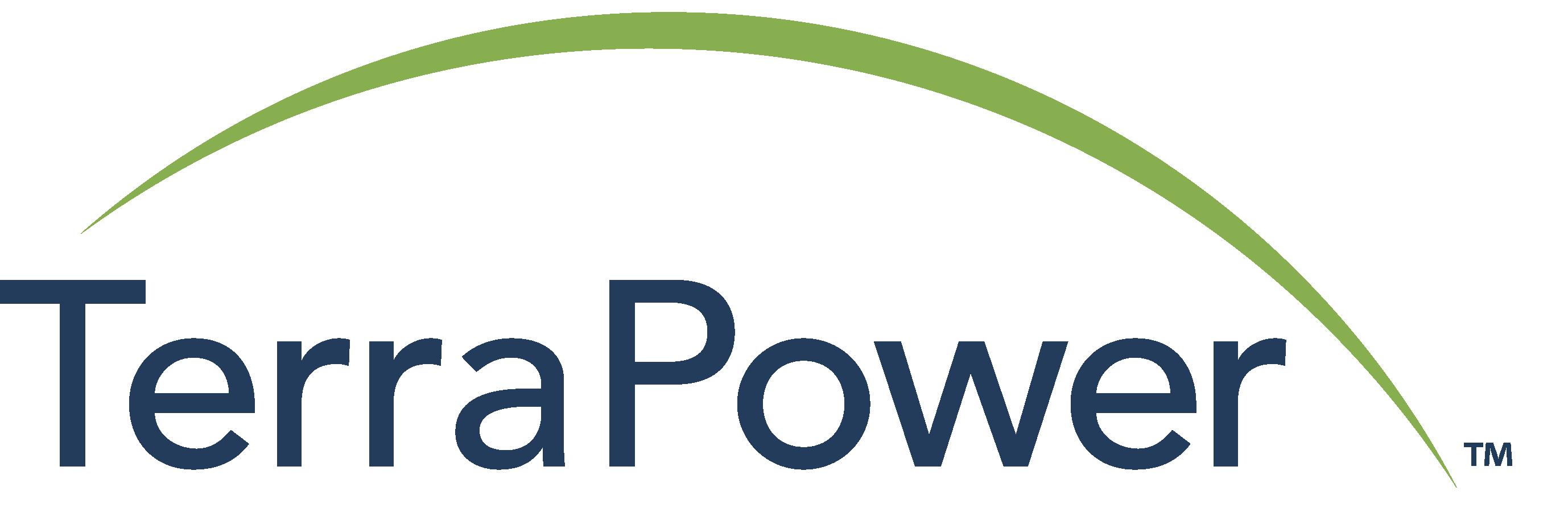 TerraPower, LLC
