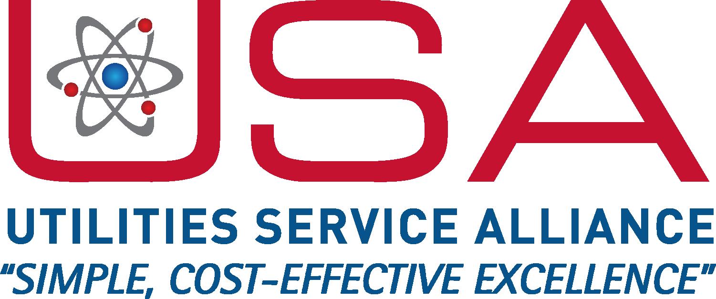 Utilities Service Alliance, Inc.