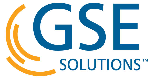 GSE Solutions