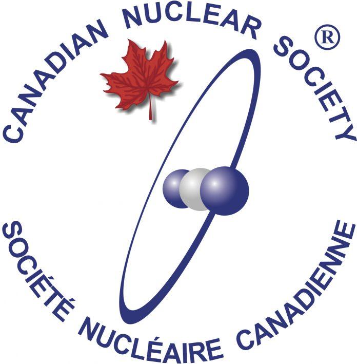 Canadian Nuclear Society
