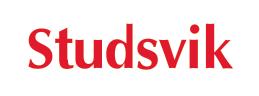 Studsvik