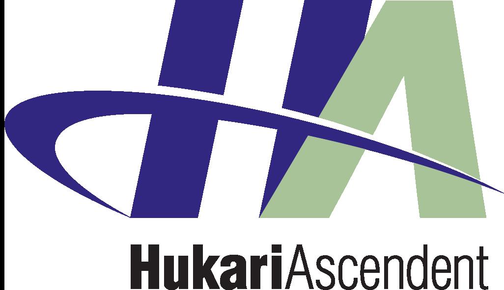 Hukari Ascendant