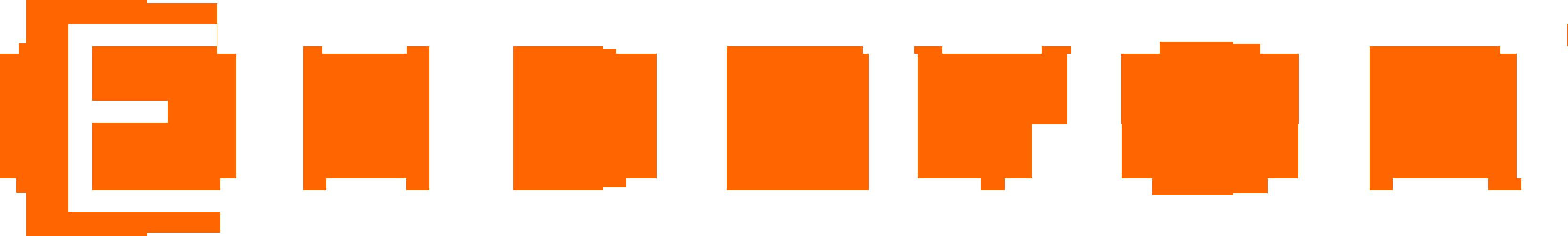 Endevor LLC