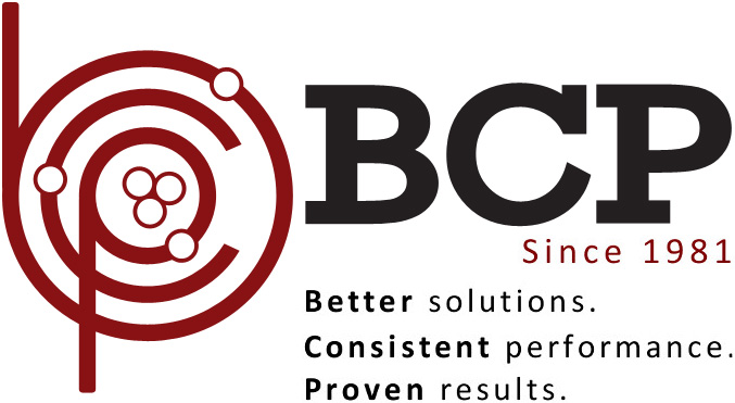 BCP Engineers & Consultants