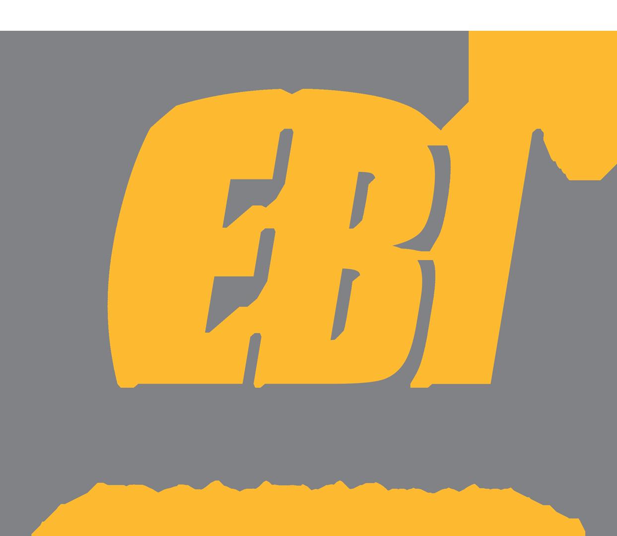 Electrical Builders Inc. (EBI)
