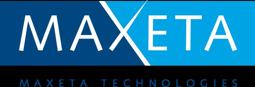 Maxeta Technologies