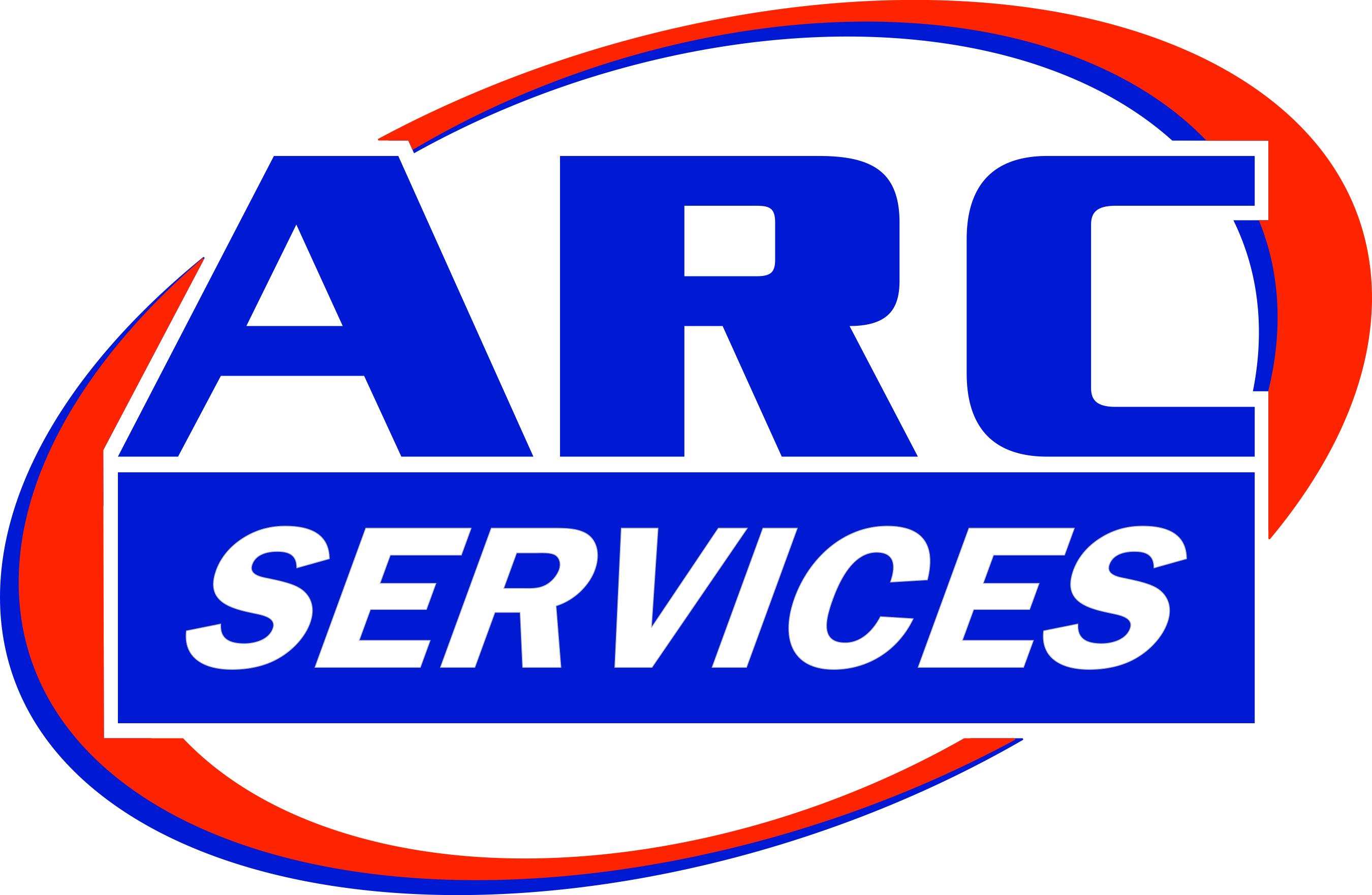 Arc Energy Services, Inc.
