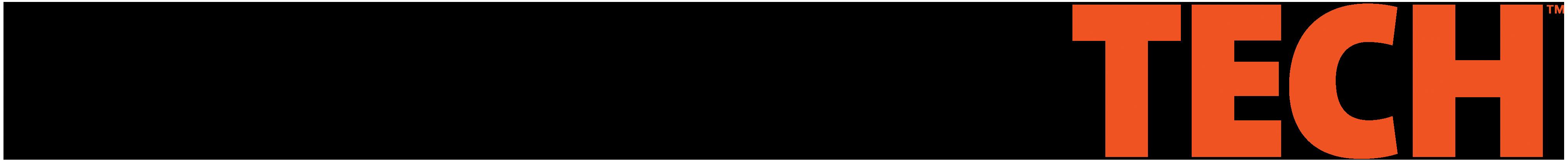 BlackStarTech
