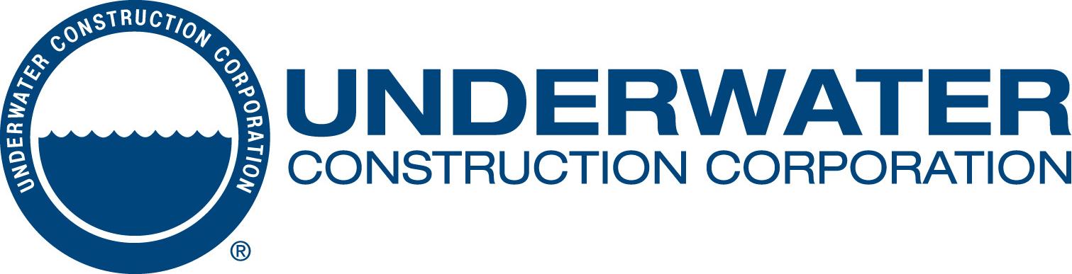 Underwater Construction Corporation