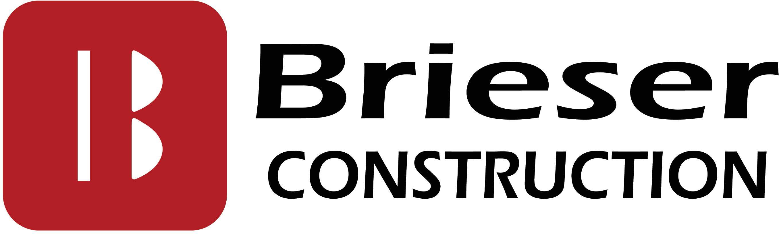Brieser Construction