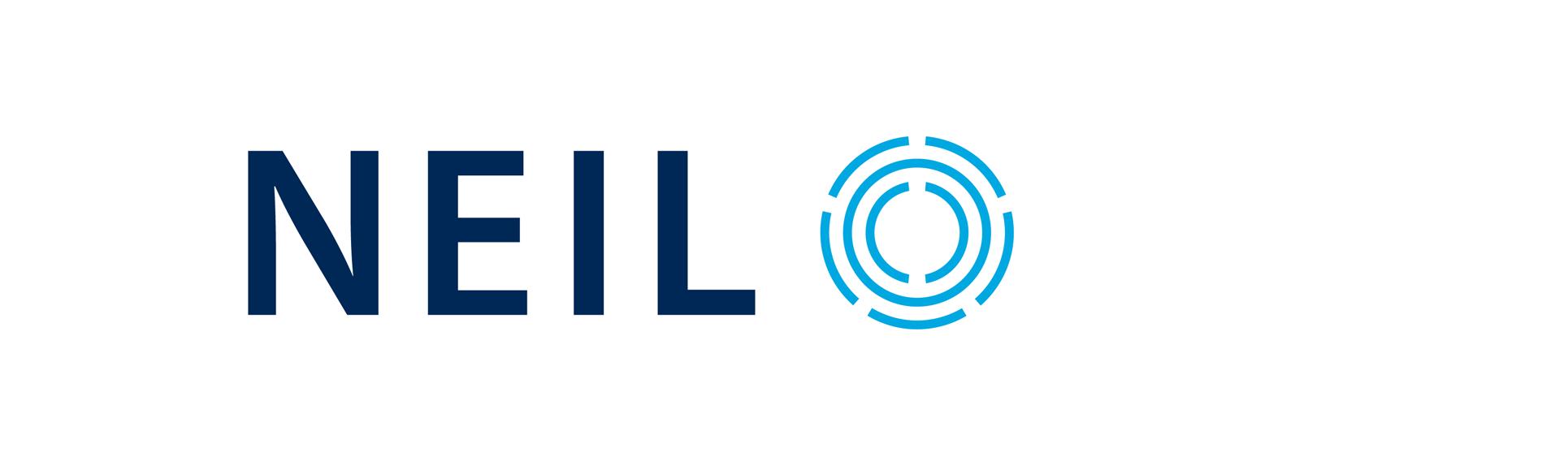 NEIL Services