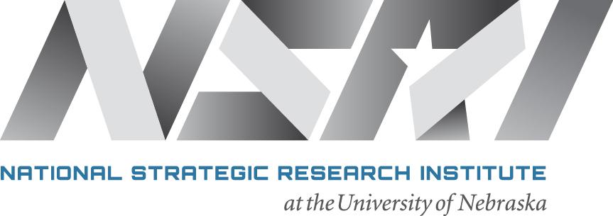 National Strategic Research Institute