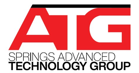 Springs Advanced Technology Group (ATG), LLC