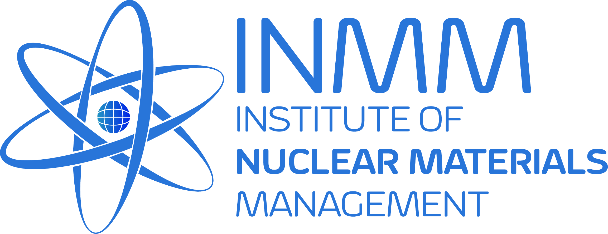 Institute of Nuclear Materials Management