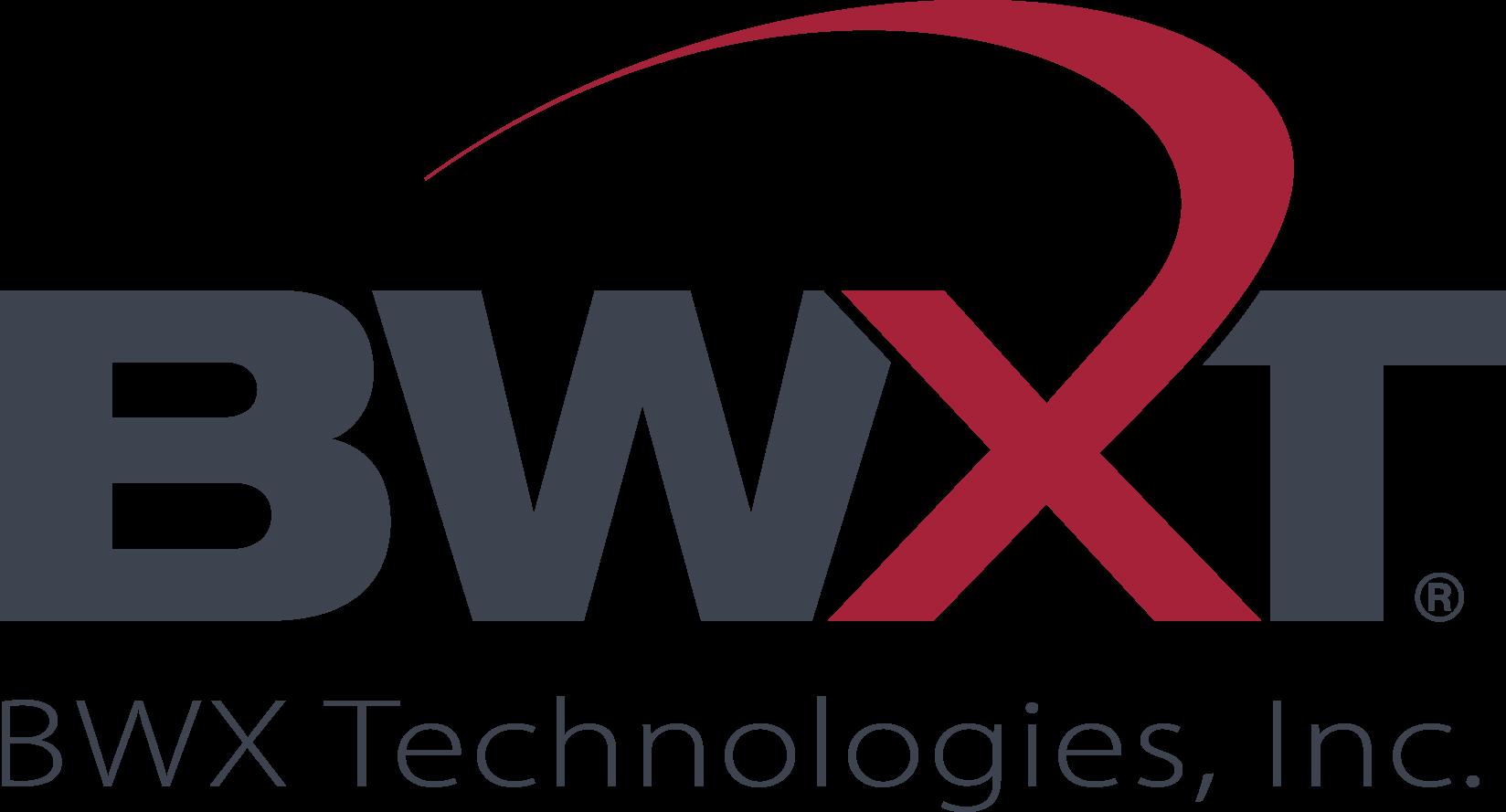 BWX Technologies, Inc