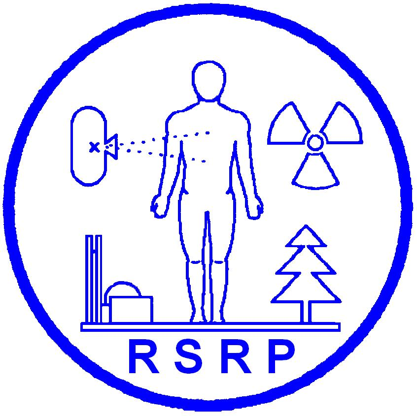 Romanian Society for Radiological Protection