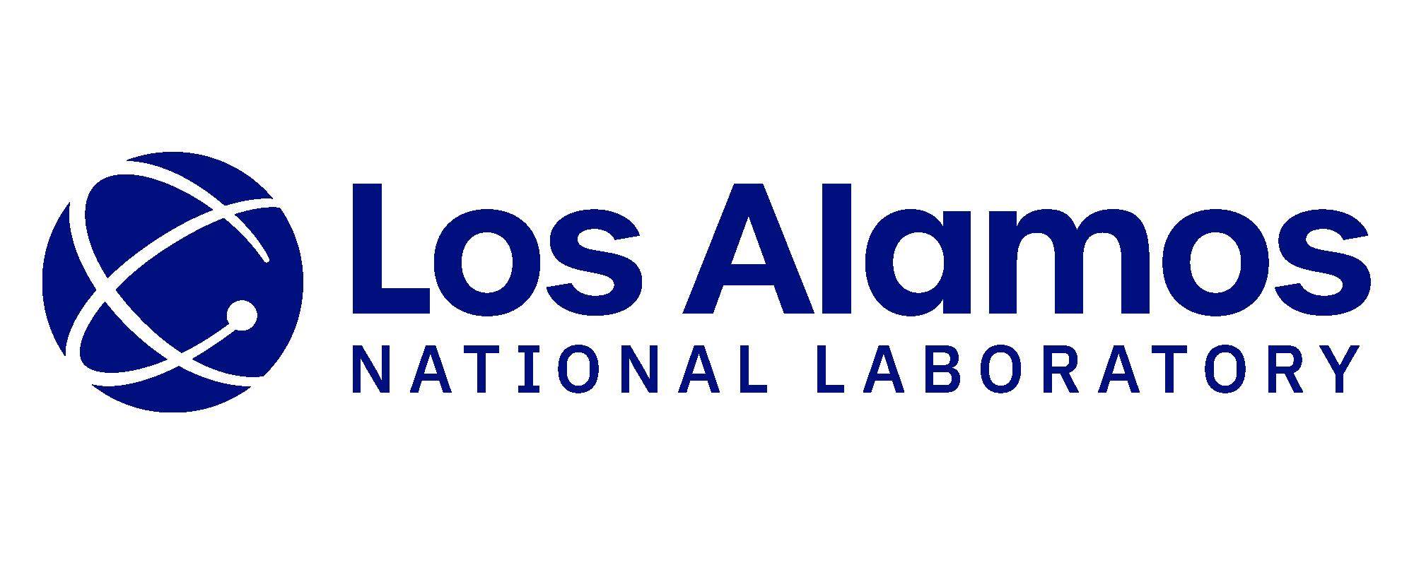 Los Alamos National Laboratory