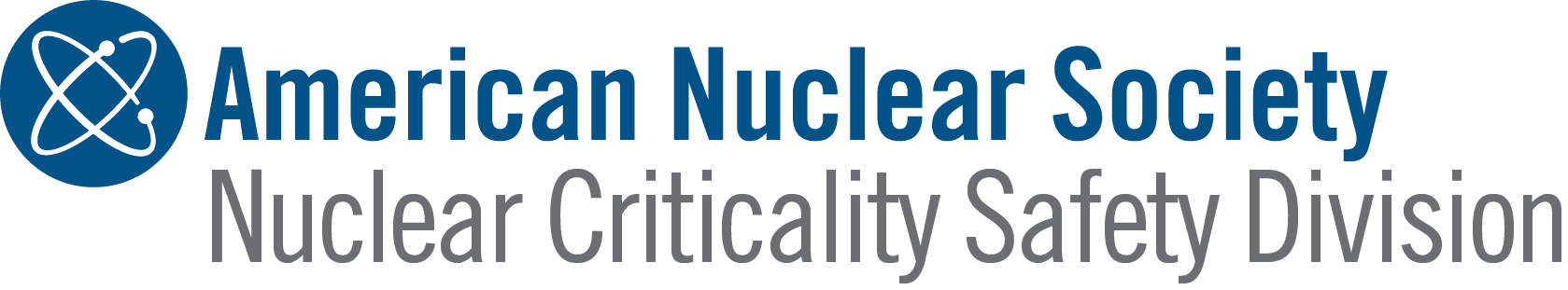 Nuclear Criticality Safety