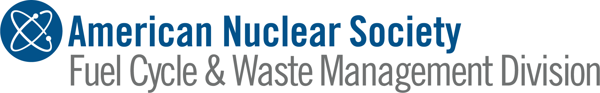Fuel Cycle & Waste Management