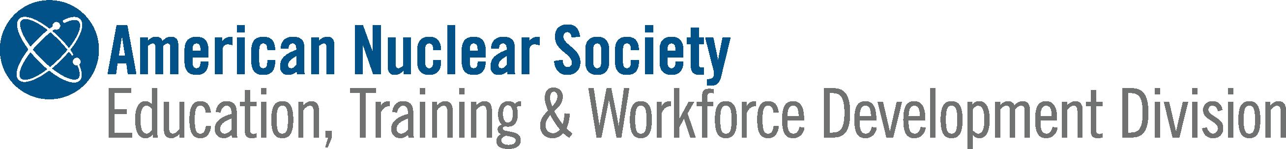 Education, Training & Workforce Development