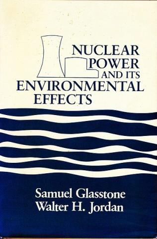 Nuclear Power and Its Environmental Effects
