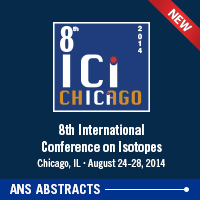 The 8th International Conference on Isotopes (8ICI)