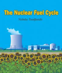 The Nuclear Fuel Cycle