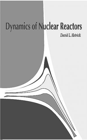 Dynamics of Nuclear Reactors