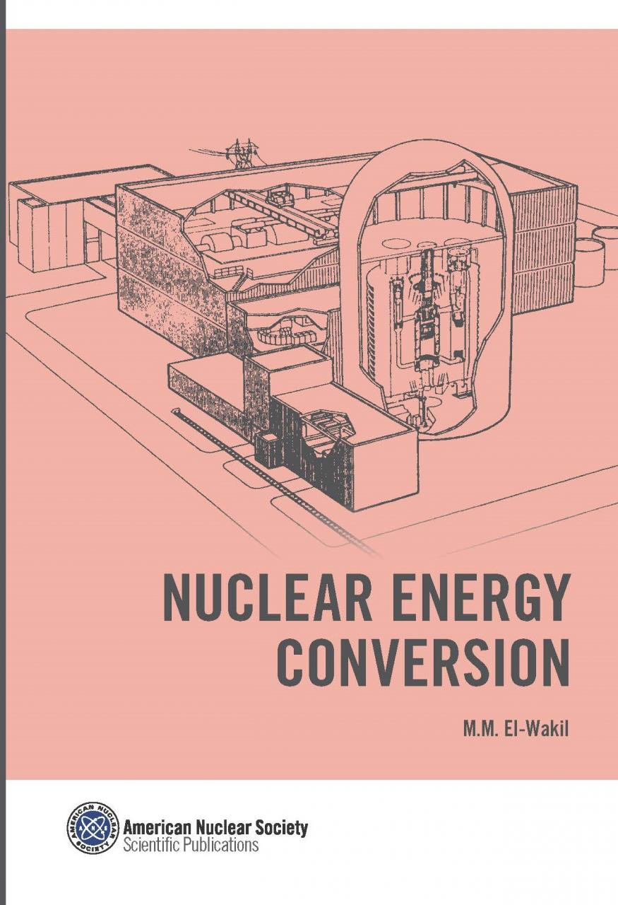 this is energy conversion class SlideShare