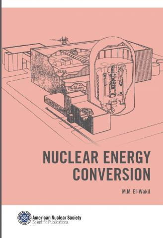 Nuclear Energy Conversion