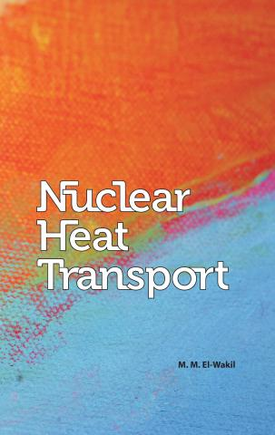Nuclear Heat Transport
